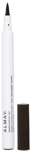 almay-liquid-eyeliner-pen-black-0056-ounce-by-almay