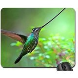 hummer-beauty-mouse-pad-mousepad-birds-mouse-pad