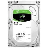 DISCO DURO INTERNO HDD SEAGATE ST1000DM010 1TB 3.5'' SATA 6 gb/s 7200RPM/64Mb