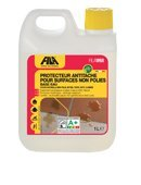 Fila W68 Stain-Proofing Protective Agent for Terracotta & Natural Stone 5 litre by Fila Industria Chimica Spa