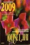 Descargar Libro 2009 - louise l. hay calendario (28.02.09) de Louise Hay