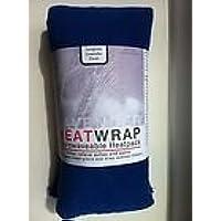 Mikrowelle Fleece Weizen Tasche mit Lavendel–Royal Blau preisvergleich bei billige-tabletten.eu