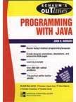 Theory and Problems of Programming wi...