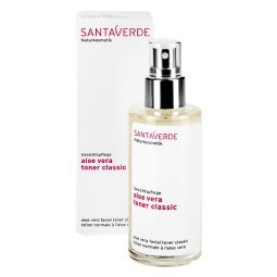 santaverde-aloe-vera-toner-classic-100-ml