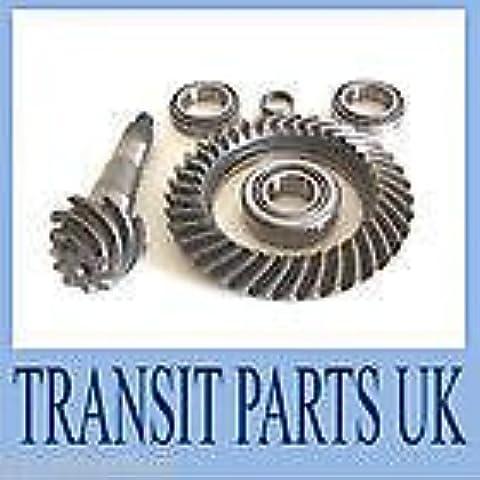 Transit Parts UK Transit asse posteriore Kit di riparazione per tipo 3,73 2004-2006 Dana