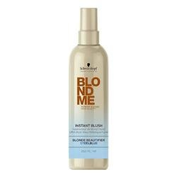 blondme-instant-blush-bleu-metallique-fume-de-schwarzkopf-250ml
