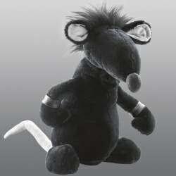 ar Baby Ratte Größe: 35 cm ()