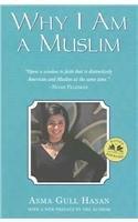 Why I Am A Muslim: An American Odyssey