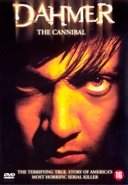 dahmer-the-cannibal-2002-uncensored-uncut