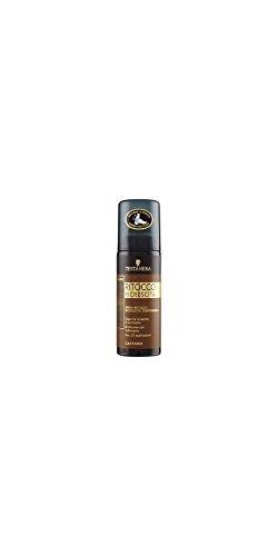 ritocco-ricrescita-temporaneo-spray-castano-120-ml