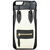 celine-luggage-black-beige-for-iphone-6-plus-case-black-plastic