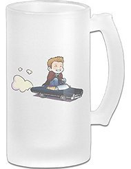 cartoon-dean-winchester-frosted-glass-pub-big-beer-stein-500ml