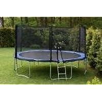 suchergebnis auf f r trampolin 150 kg gartentrampoline trampoline zubeh r. Black Bedroom Furniture Sets. Home Design Ideas