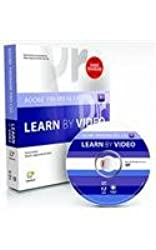 (Adobe Premiere Pro CS5: Learn by Video [With DVD ROM]) BY (Jago, Maxim) on 2010