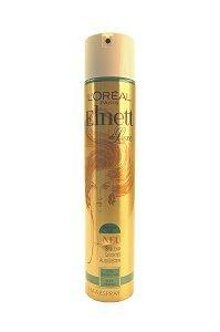 L'Oréal Paris Elnett de Luxe - Haarspray extra stark duftneutral