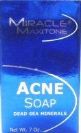 miracle-maxitone-swiss-acne-soap-200g-by-miracle-maxitone