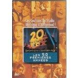 20th-century-fox-les-50-premieres-annees-francia-dvd