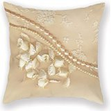 bueatylife-20in-20in-of-creative-home-famous-style-bedding-sofa-cushion-cover-decorative-lace-flower