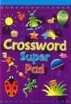 Crossword Super Pad