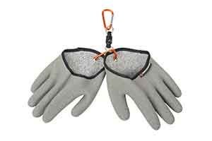 savage-gear-aqua-guard-guantes-l-proteccion-de-guante