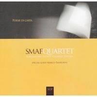 Poesie Di Carta - Amazon Musica (CD e Vinili)