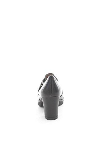 Melluso L5002 Pumps Frau *