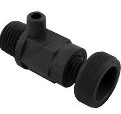 pentair-purex-filter-air-release-valve-075207