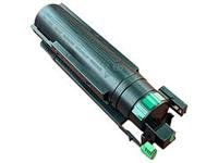 Preisvergleich Produktbild Ricoh 430351 Toner Cartridge LF 3310L/LE/ 3320L/4410L/NF/4420/NF/F530 Type 1260D
