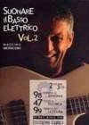 Studiare Il Basso El.V2 +CD