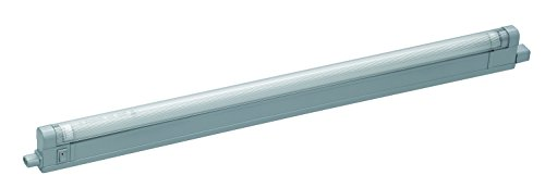 StarLicht 110595200005 Ultra-Slim 12W-L Titan (Sehkomfort Beleuchtung)