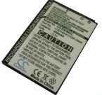 battery-for-siemens-gigaset-sl400-sl400a-sl400h-sl780-sl785-sl788-37v-830mah