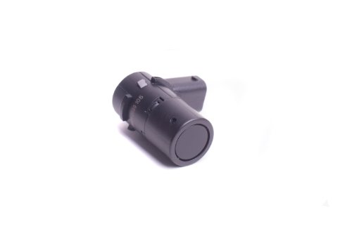 Electronicx Auto PDC Parksensor Ultraschall Sensor Parktronic Parksensoren Parkhilfe Parkassistent 66206989105