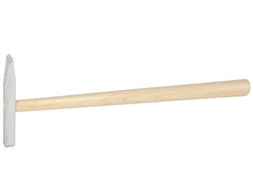 HaWe 117.50 Fliesenhammer flach 50 g