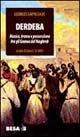 Derdeba. Musica, transe e possessione fra gli Gnawa del Maghreb (Verbamundi) por Georges Lapassade