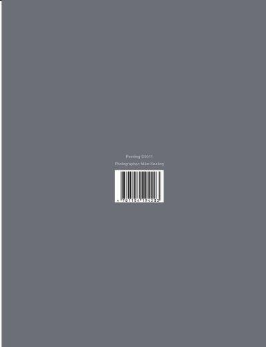 Werken - Historisch Genootschap (Volume 13)