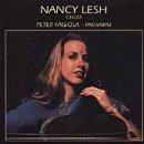 Cello: PETER FAGIOLA PAKHAWAJ by Nancy Lesh (1999-04-06)
