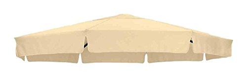 sun-garden-ersatz-ampelschirmbezug-durchmesser-350-cm-beige