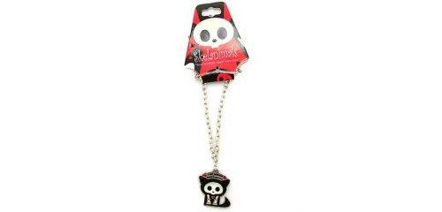 halskette-skelanimals-kit-die-katze-charm-geschenke-toys-lizenzprodukt-san0013