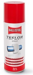 ballistol-teflonr-spray-200-ml