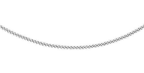 10ct-white-gold-diamond-cut-curb-chain-of-51cm-20
