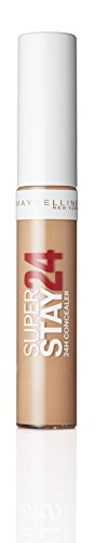 gemey-maybelline-b1530400-superstay-24h-anti-cernes-02-beige-clair