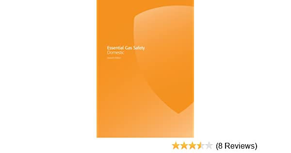 Essential gas safety domestic gas installer series ebook corgi essential gas safety domestic gas installer series ebook corgi direct chris long graham elkins amazon kindle store fandeluxe Images