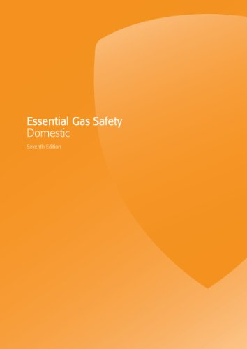 essential-gas-safety-domestic-gas-installer-series