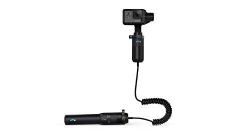 GoPro Karma AGNCK-001 - Cable de extensión para Karma Grip, Color Negro