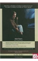 [(Rafael Riqueni, Volumen II)] [Author: Enrique Vargas] published on (October, 2008)