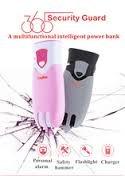 5-in1-multifuncion-linterna-i-powerbank-5200-mah-i-de-led-linterna-i-correa-schneider-i-punzon-i-sos