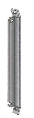 Scheda dettagliata Glooke Selected Set 10 Saetta Ferro Zincata 25X25X3 Cm 150 Pali per Recinzioni
