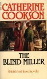 Best GENERIC Blinds - The Blind Miller by Catherine Cookson (1971-01-01) Review