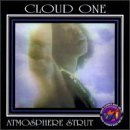 Atmosphere Strut by Cloud One (2013-05-03)