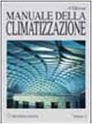 Manuale della climatizzazione